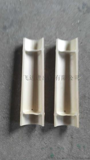 FD-161212纯天然竹子花盆,天然多肉竹花盆