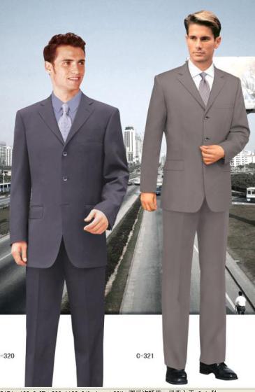西服图片,西服高清图片-武汉奥林服饰有限公司