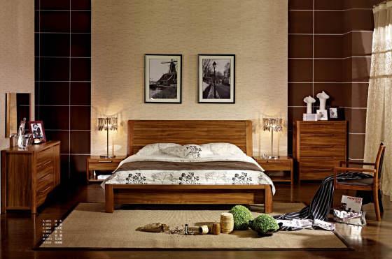 广州中山板木家具推荐,板木品牌加盟十大家具代理家具店淘宝图片