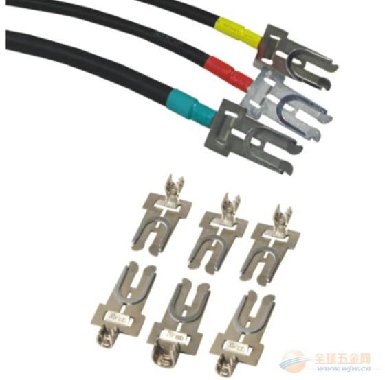 ... > 产品列表 > 其它 > 供应MNS抽屉柜带导线一次插件