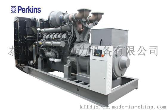 柴油发电机,发电机,发电机组