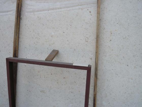 贝金米黄石灰石图片,贝金米黄石灰石高清图片 Inkas意大利石材及