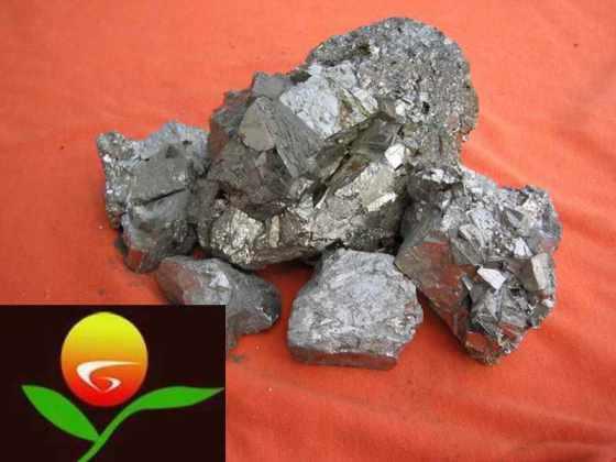 增硫剂硫化铁