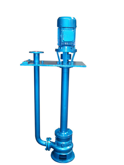 化粪池排污泵 50 30