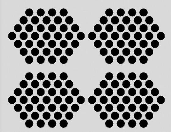 设计 矢量 矢量图 素材 560_434