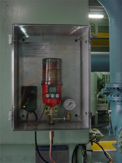 您正在查看深圳三和波达机电科技
