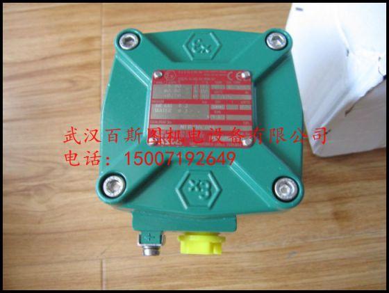 美国asco电磁阀wsnf8551a321mo图片