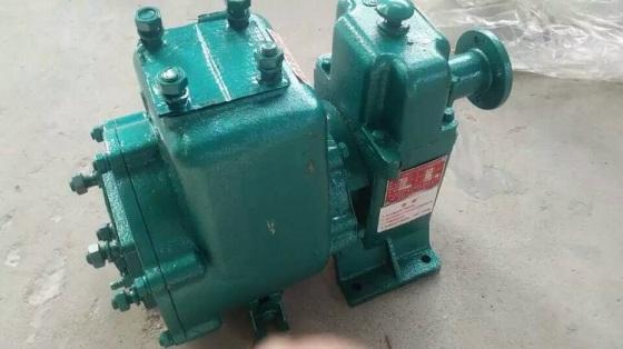 四川成都亿丰洒水泵65qz-40/45n