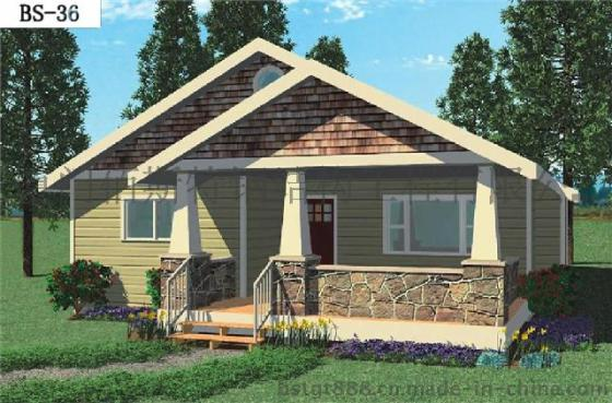 新农村别墅,私家别墅,钢结构别墅和农家乐房屋设计施工