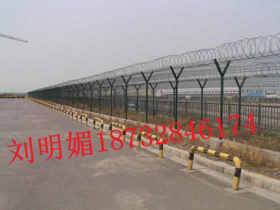 外国装蛇笼子图片