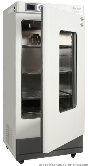 中器生化培养箱spx--250l功能型