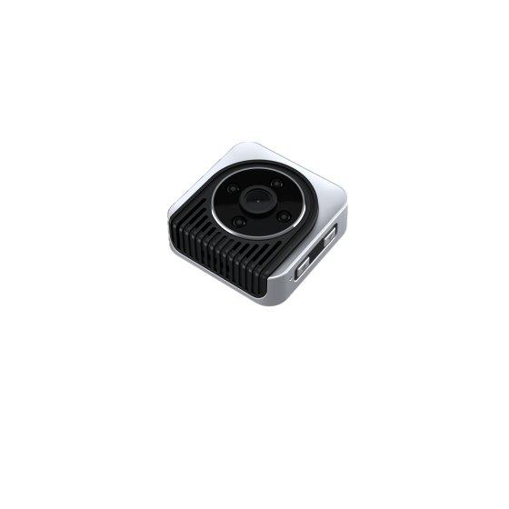 微型摄像头_h5 高清微型摄像机