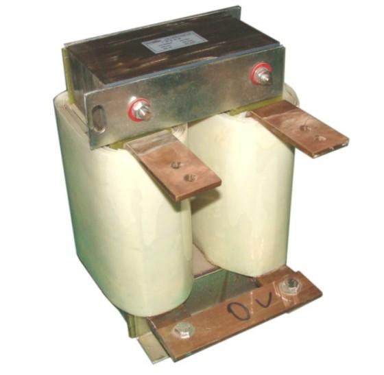 电抗器图片,电抗器高清图片-上海开德电气有限公司