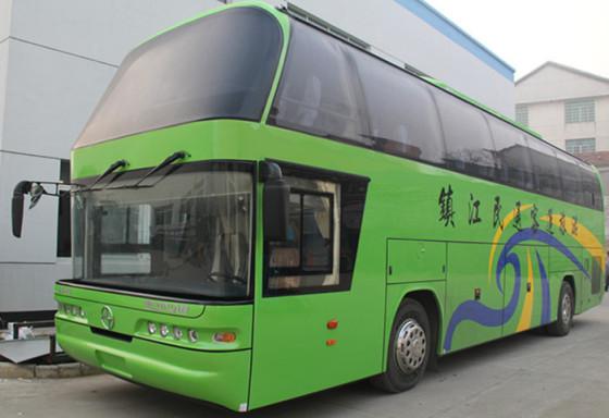 尼奥普兰_尼奥普兰6ds-150t大客车