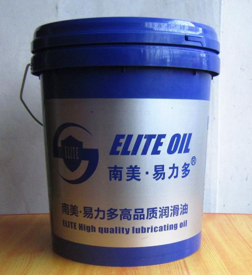 您正在查看广州力王润滑油科技有限公司         的hm68抗磨液压油图片