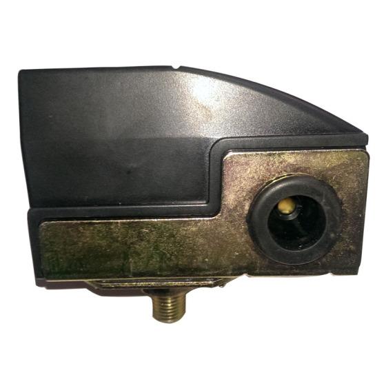 水泵气泵均可使用 无塔压力开关 水泵开关图片,厂家批发长期供应无图片