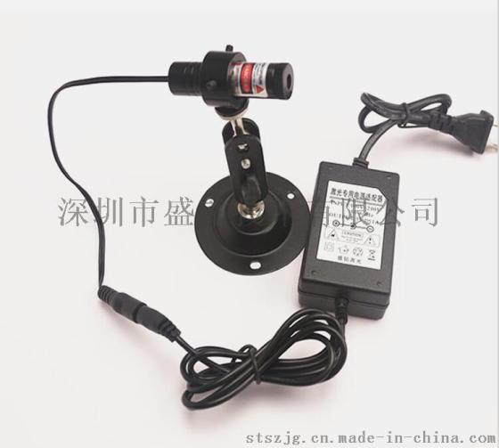 一字激光器,红外线激光器,红光激光器
