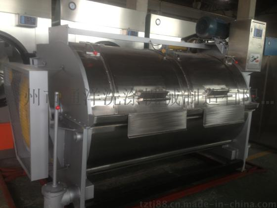 水洗厂设备工业洗水机