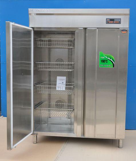 癹n??fcy?`??^?_商用消毒柜奶吧设备热风循环消毒柜