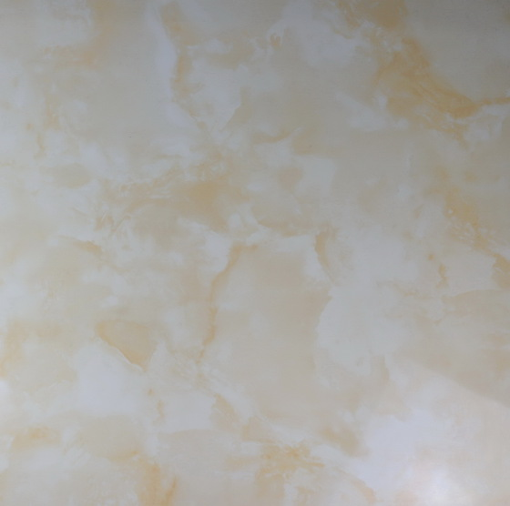 佛山瓷砖800*800地砖 全抛釉欧式玉石地板砖 客厅地面图片