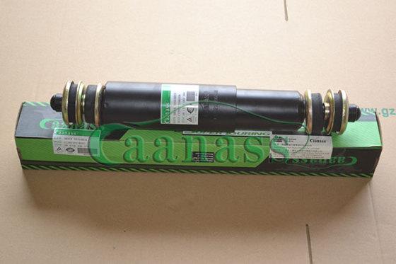 Caanass卡耐士减震器C729213096008/481700003096