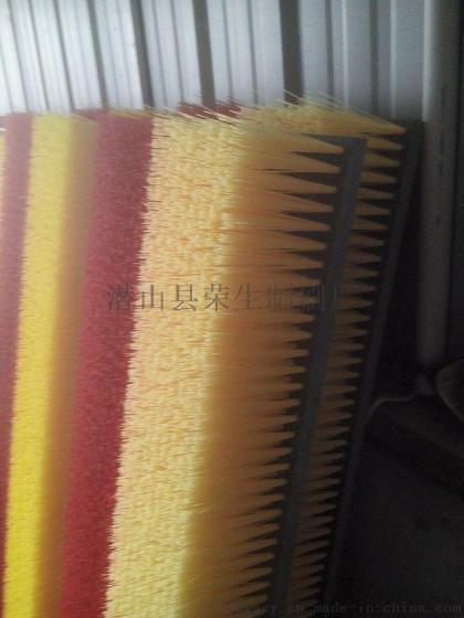 实体生产厂家专业生产板刷、皮带刷