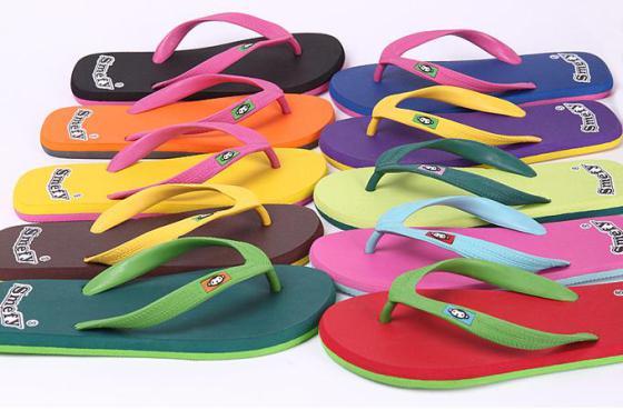 夏季拖鞋图片,夏季拖鞋高清图片-苏州菲马斯服饰贸易图片