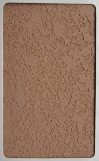 环保水性仿砖质感漆图片,环保水性仿砖质感漆高清图片 江海区漆彩