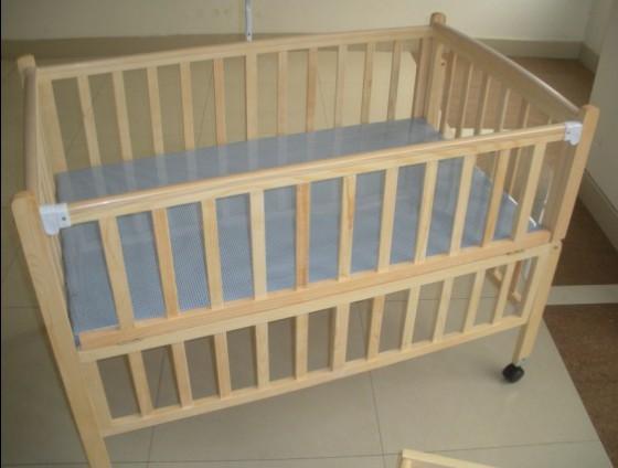 儿童木床价格及图片图片