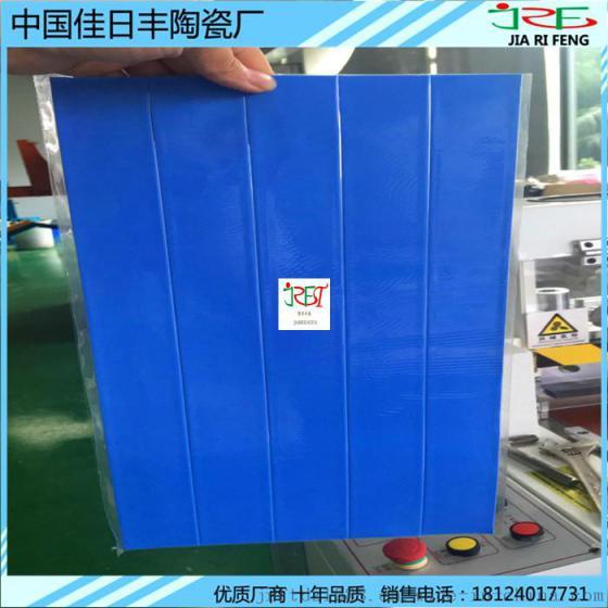 生产高导热硅胶片 绝缘软硅胶垫 散热硅脂片 订做加工硅胶片