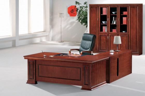 家具摆设 桌类家具 办公桌 办公桌图片