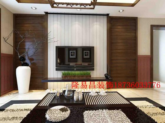建筑和装饰材料 木料和板材 装饰线条 家装 墙裙板 欧式板材 护墙板图片