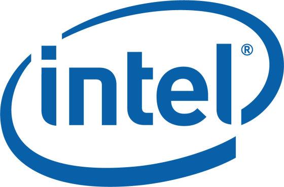 深至研|intel系列|芯片|程序反汇编|单片机mcu方案解密