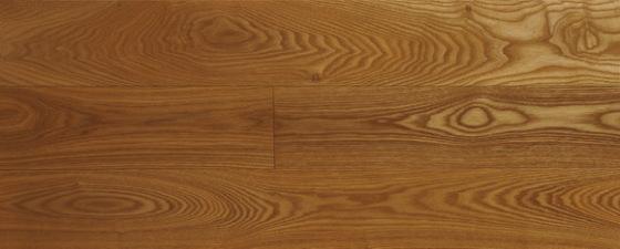 浮雕实木地板 效果图