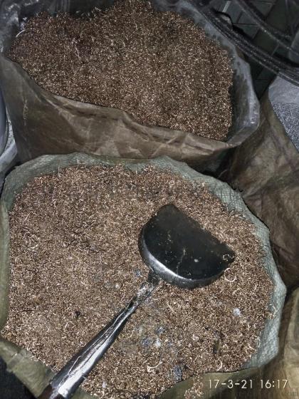 【深圳生产厂家】广东省范围含银锡. 镀金 电子脚高价回收当天报价