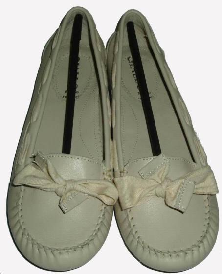 女装皮鞋-r1图片,女装皮鞋-r1高清图片-鹤山市沙坪镇