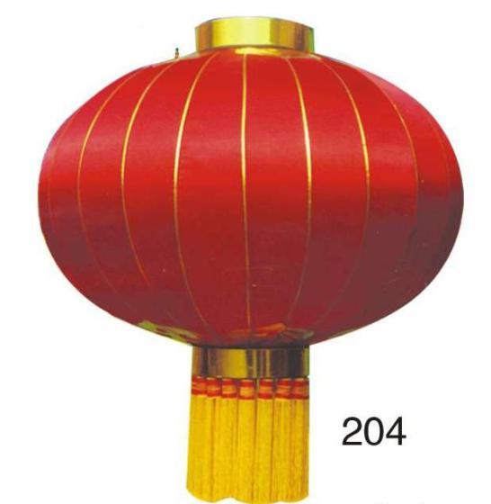 您正在查看   刘庄珠子厂   的灯笼(204)高清大图,更多的灯笼(204)高清大图尽在中国制造网,如果您想了解本产品的详细情况请查看:   灯笼(204)