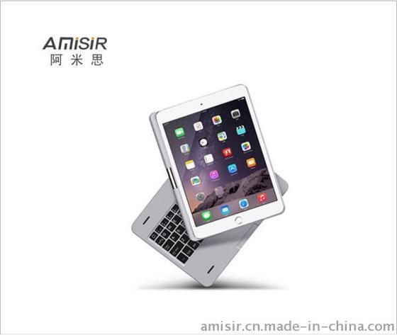 笔记本电脑及配件 笔记本键盘 阿米思btk01苹果平板电脑ipad2保护套