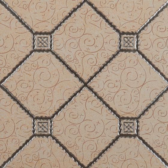 小地砖  产品属性: 是否有现货:是|认证:国家标准|风格:欧式古典|用途图片