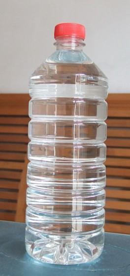 1000ml塑料瓶,1l矿泉水瓶图片