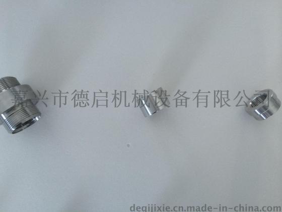 传感器壳体 汽车 氧传感 螺母 食品机械配件图高清图片