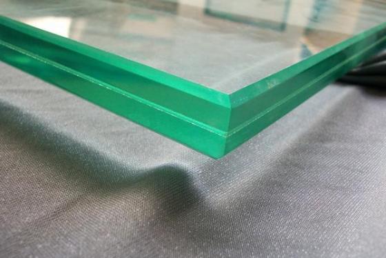 什么是钢化中空夹胶玻璃