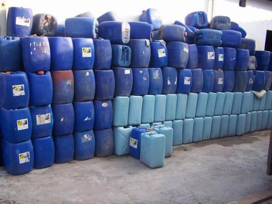 深圳双氧水厂家 供应高浓度优质双氧水图片, 深圳双氧水厂家 供应高