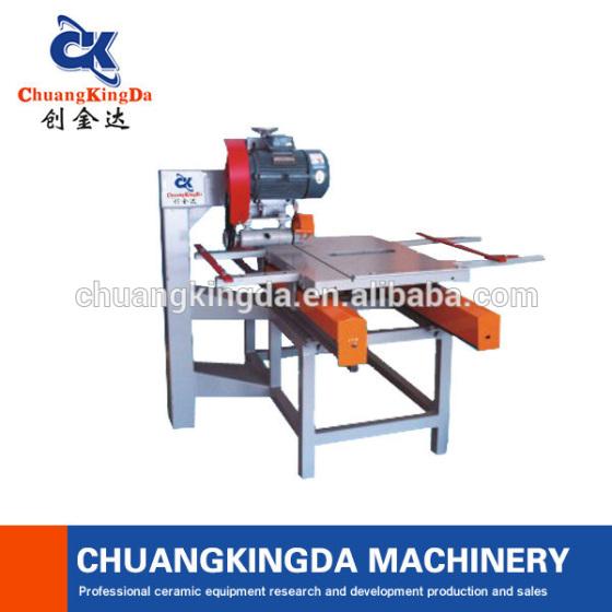 陶瓷切割机械 手动切割机,小型切割机,瓷砖切割机,佛山手推切割