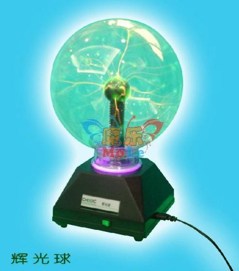 作文探究仪器科学实验室模型实验室小学科学v作文教学小学的我家图片