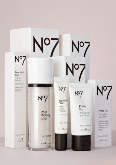 化妆品包装盒设计 深圳包装厂 创意包装设计图片