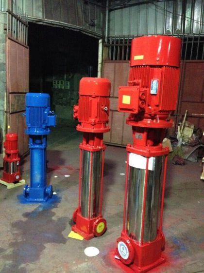 立式多级泵dgl不锈钢多级泵,消防多级泵,化工水泵图片