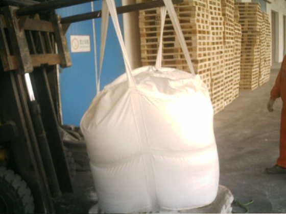 包装,印刷用品 物流包装 塑料编织袋 圆形集装袋  高清大图查看详情>