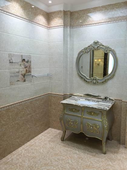 欧朗格瓷砖图片
