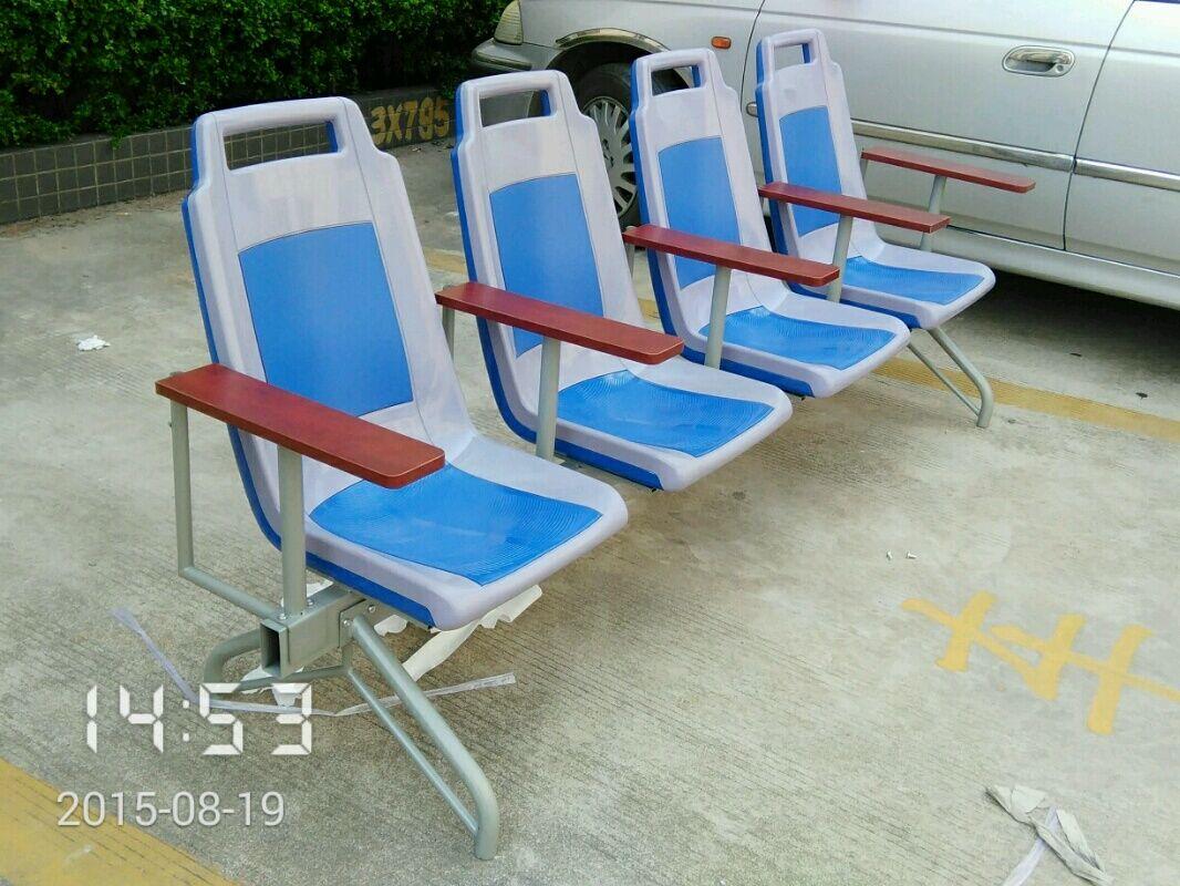 多功能医用输液椅、输液椅厂家、医院输液椅